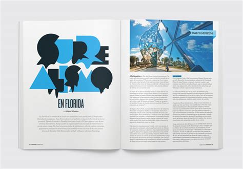 design journal pdf editorial design definition tips and exles