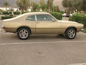 1970 ford maverick images pictures and