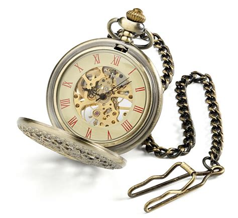 Home Sweet Home Design Game by Victorian Web Pocket Watch Thinkgeek