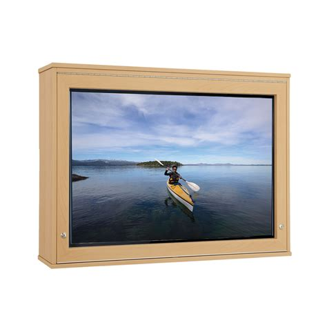 wall mounted cabinet wall mounted tv cabinet 42 quot h770 x w1141 x d203