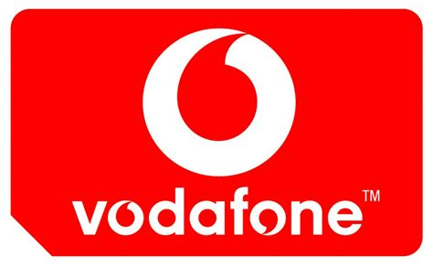 contact vodafone mobile vodafone new zealand the knownledge