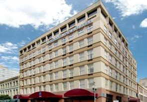 comfort inn new orleans east comfort inn suites downtown in new orleans la sold for