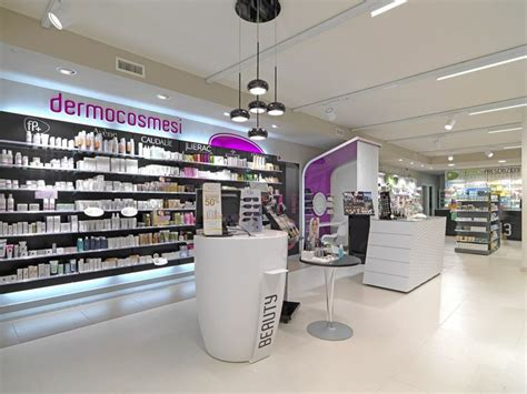 pharmacy sections pharmacy design retail design store design pharmacy