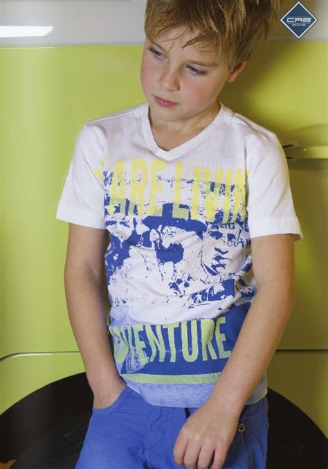 boysblogs net danny model fpure boy model danny set image danny boys model 2014 male models picture