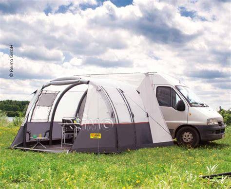 Pavillon Zum Aufpumpen by Aufblasbares Zelt Tour Air Wohnmobilvorzelt Inkl
