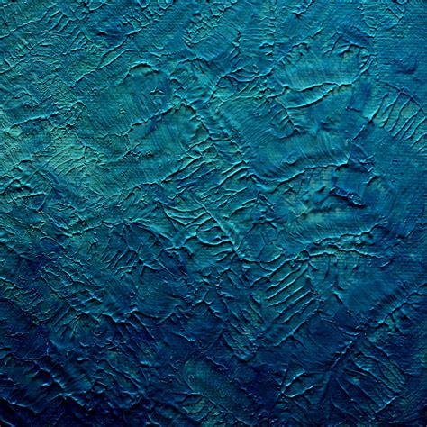 wallpaper ipad 40 incredible ipad backgrounds