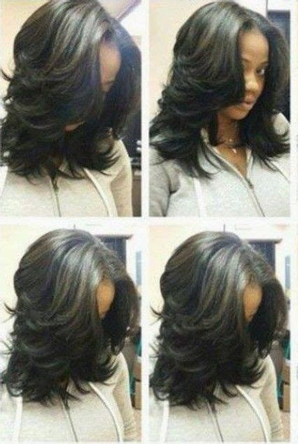 short pronto hairstyles best 25 quick weave hairstyles ideas on pinterest quick