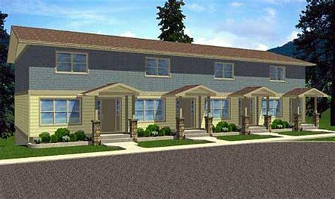 fourplex house plans fourplex house plans house design plans