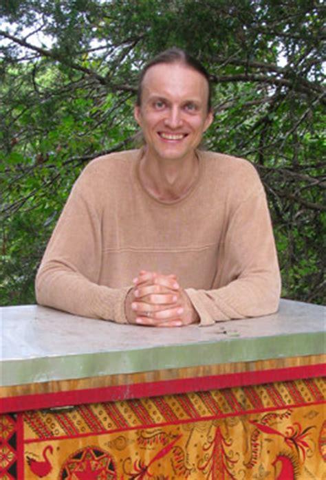 dr leo sharashkin bio natural beekeeping horizontal hives