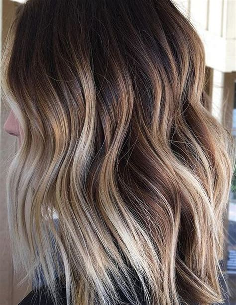 dimensional color best 25 dimensional highlights ideas on