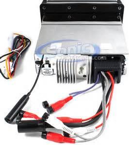 clarion cmd5 cmrc1bss cmd5 cmrc1bss marine cd mp3 wma receiver