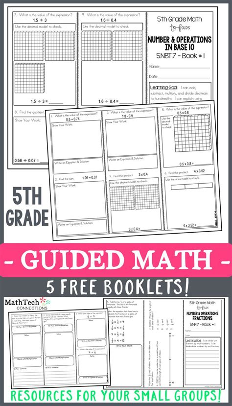 math workshop grade k a framework for guided math and independent practice books 1820 best images about math on