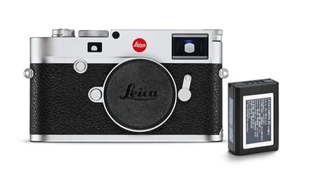 leica review leica q review a comparative review leica review