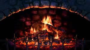 3d kamin fireplace 3d screensaver