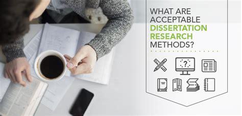 Best Dissertation Hypothesis Advice by Best Dissertation Hypothesis Writer Website For Phd