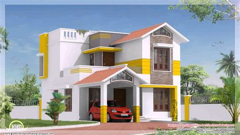 1500 Sq Ft House Plans India 1500 Sq Ft House Plans With Basement India