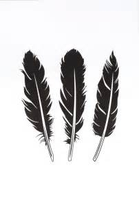 476 best feathers illustrations images on pinterest