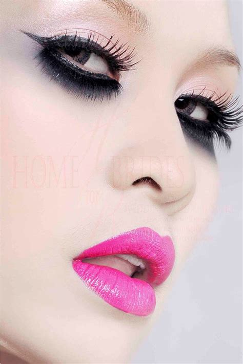 Make Up Artist Bandung 1000 images about makeup on rapunzel