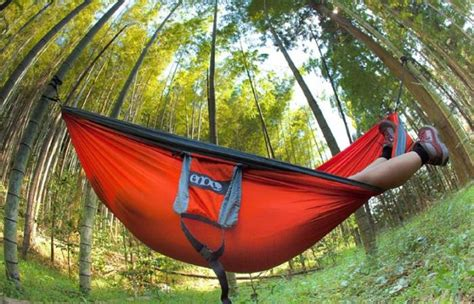 Eno Singlenest Hammock Sale by Act Rei S Sale Of The Year Happening Now