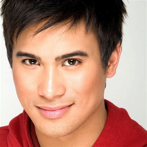 pinoy hairstyle male model haircuts and hairstyles 2012 1 male models