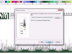 Tutorial Mastering Coreldraw 2 tutorial coreldraw mastering coreldraw belajar coreldraw belajar otodidak coreldraw belajar