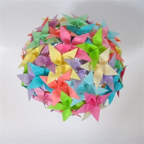 Origami Paper Nz - flowers origami paper nz 2016