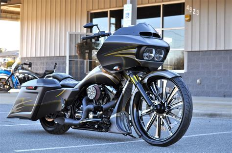 harley davidson road glide for sale page 380 new or used harley davidson motorcycles for sale