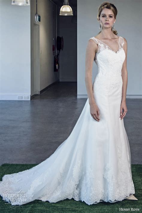 Henny Dress vintage gowns australia gown and dress gallery