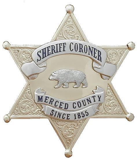 Merced County Divorce Records Johnson County Kansas Offenders Registry City