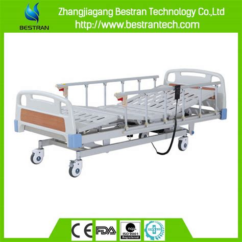 hospital bed cost bt ae105 electric hospital bed price cheap electric