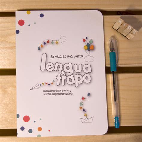 la vida de cervantes cuaderno interactivo de lengua castellana y cuaderno para recordar las primeras palabras lengua de