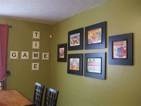 game room decorating ideas walls decorating games room design brucall com