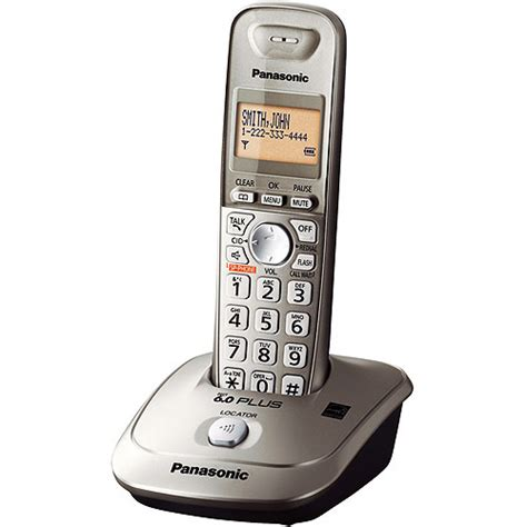 Free 100 Walmart Gift Card Phone Call - panasonic dect 6 0 plus cordless phone walmart com