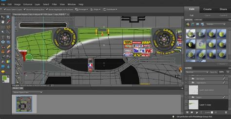 design your own racing helmet online iracing on the oculus rift about gameplay rift info