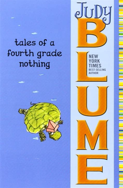 tales of a fourth grade nothing book report 10 books for back to school simply being