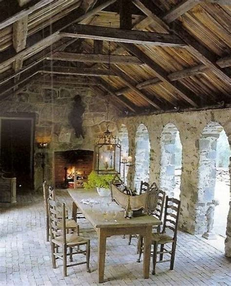 french country home with fireplace french country home best 25 rustic french country ideas on pinterest modern