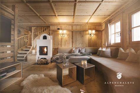 Wohnzimmer Chalet by Ski Wohnzimmer Ciltix Sammlung Bildern Des