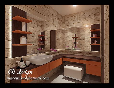 bedroom designs with dressing room mrs rosi s modern javanese master bedroom dan dressing
