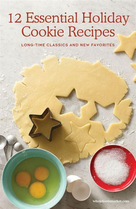 17 best images about december advent st nicholas winter solstice sun child gnomes pine
