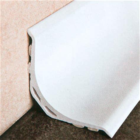 profilo vasca da bagno rivestimento gt profili per rivestimenti flli padovan