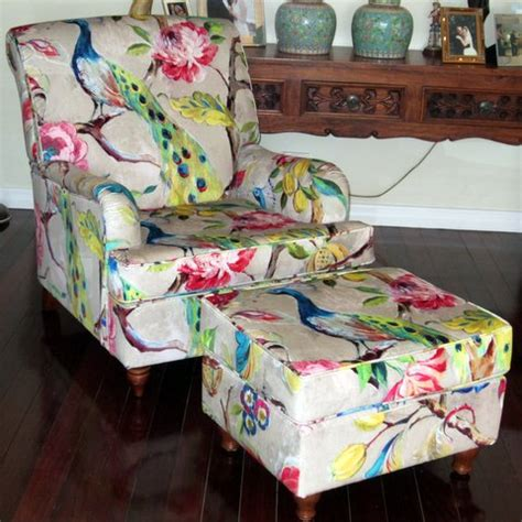 furniture upholstery brisbane furniture reupholstery