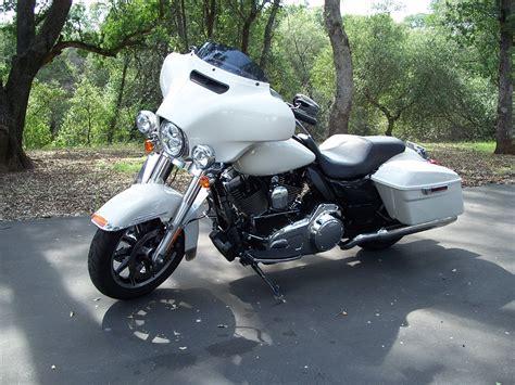 2014 Flhtp Rushmore Harley Davidson Forums