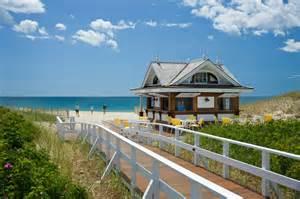 rhode island homes house resort spa rhode island