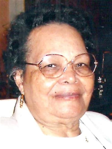 frances gilliam obituary passaic new jersey legacy