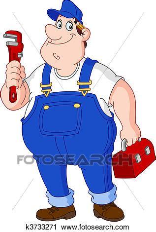 clipart idraulico clipart idraulico k3733271 cerca clipart
