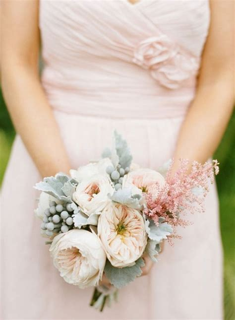 Where Can I Get A Wedding Bouquet by 17 Best Images About Simple Bridal Bouquets On