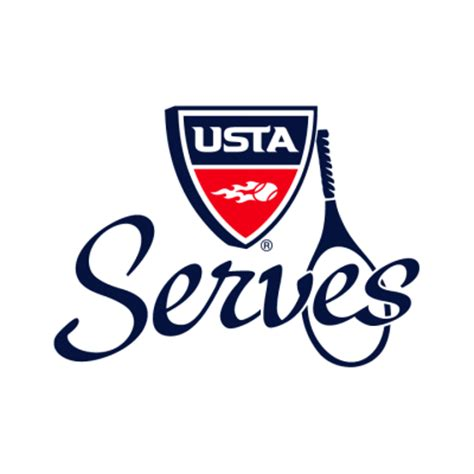 the united states tennis association raising the books usta serves to host second annual pro am in east hton
