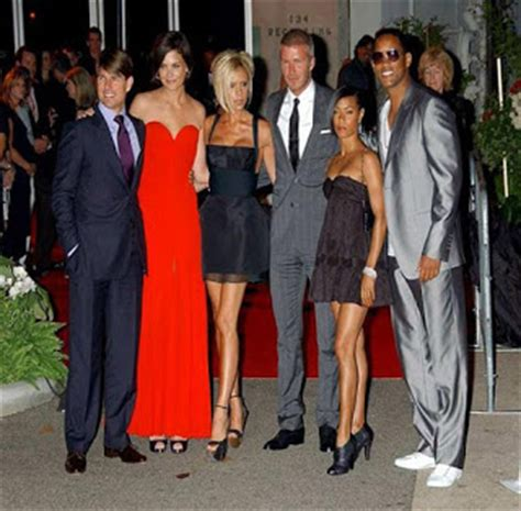 celebrity status definition trend fashion 2011 celebrity fashion