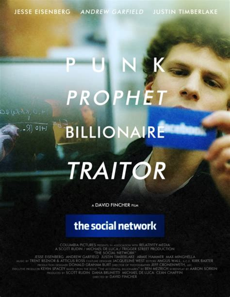 film the social network adalah 12 best images about the social network on pinterest