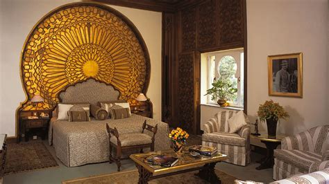 egyptian style home decor mena house hotel greater cairo area egypt